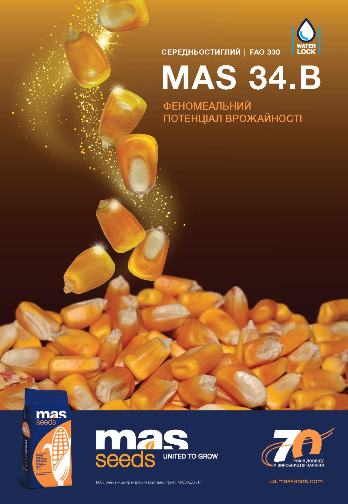 MAS 34.B-02