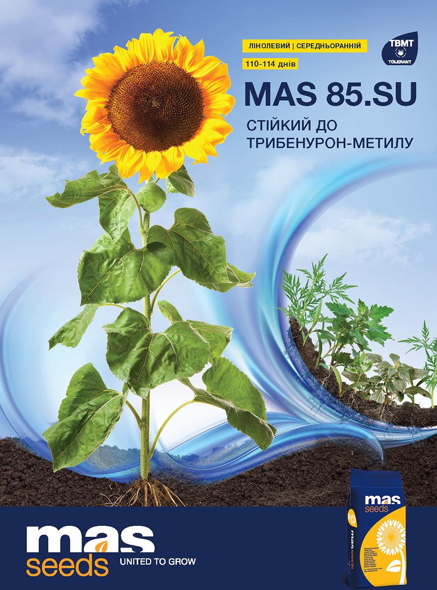 MAS 85.SU